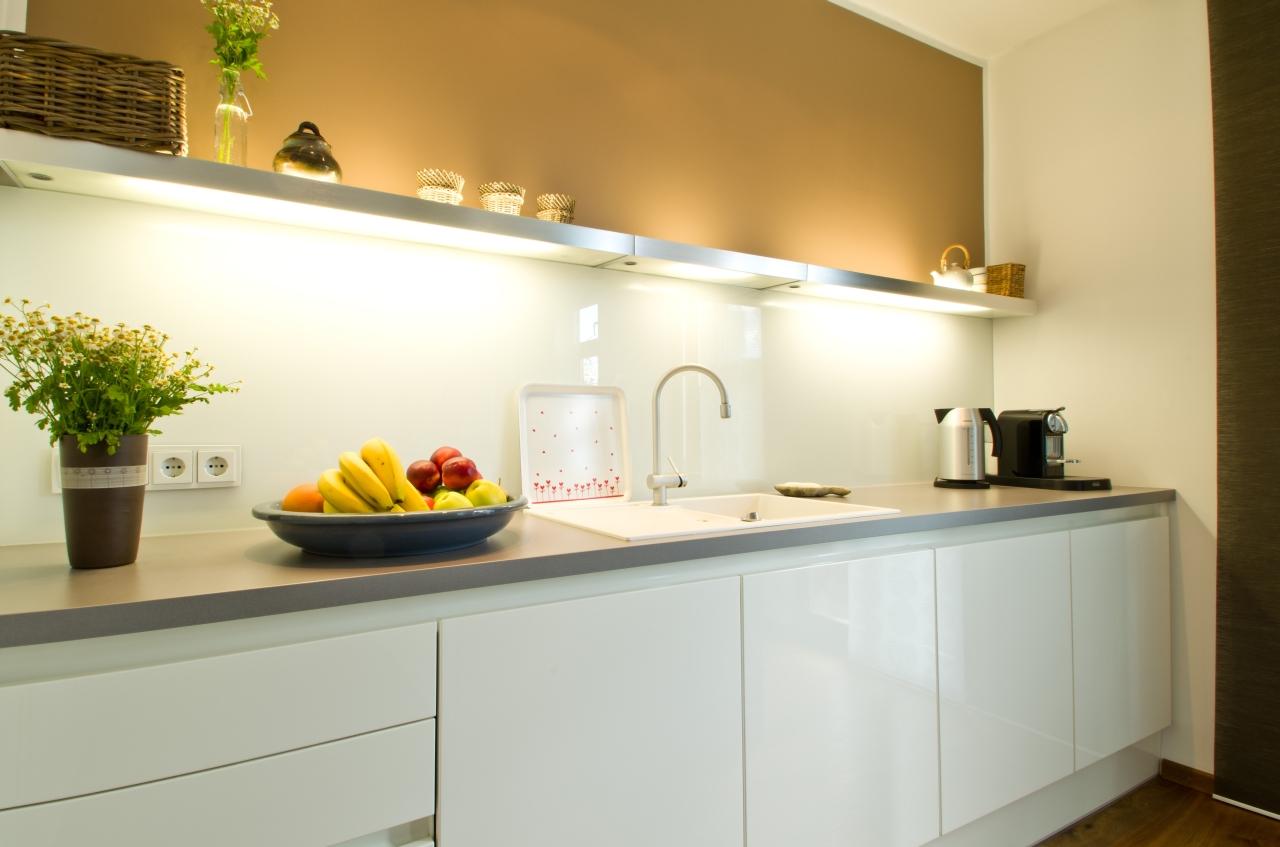 Moderne zeitlose kuchen appetitlich foto blog f r sie for Moderne kuchenbilder