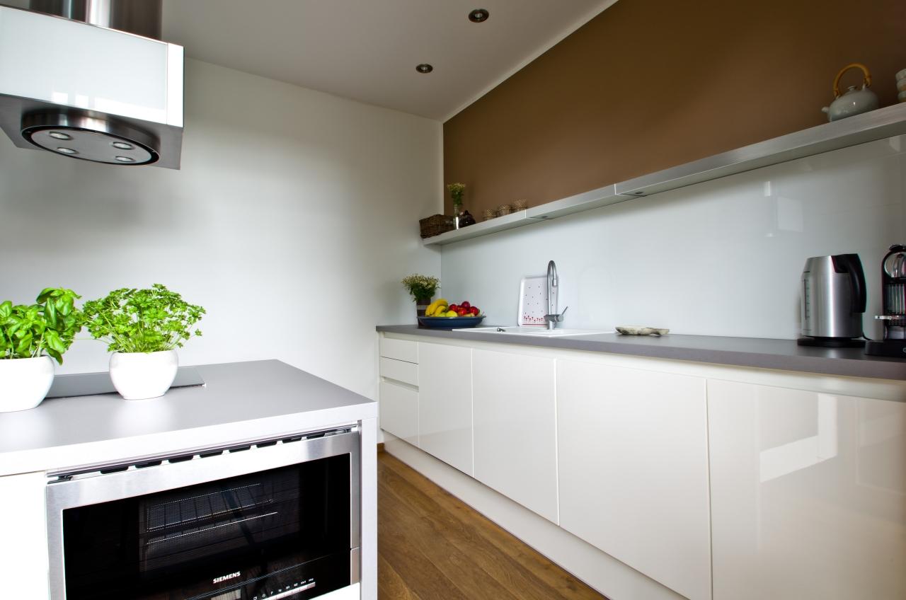 respekta k che testberichte grytn s ikea k che modern creme landhausstil blau wandregal wei. Black Bedroom Furniture Sets. Home Design Ideas